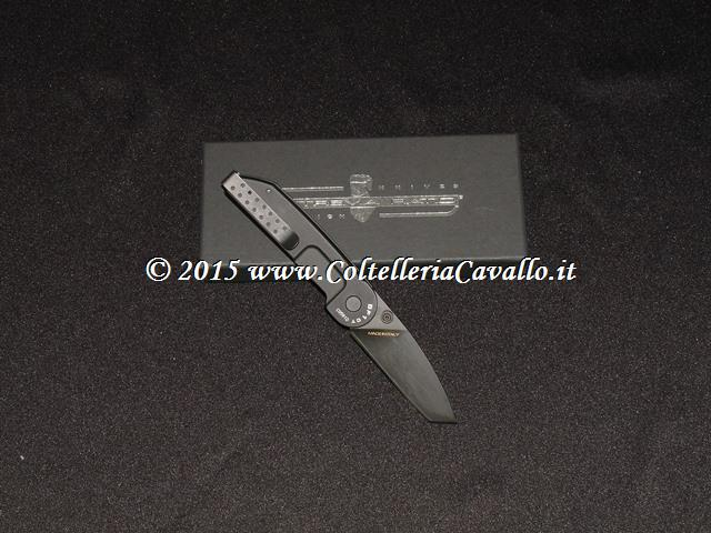 COLTELLO BF1 EXTREMA-RATIO - LAMA TANTO