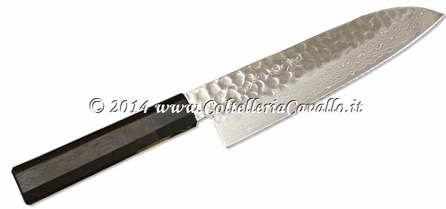 *NEW 2014 KANETSUNE KC-913 SANTOKU