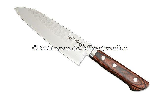 *NEW 2014 KANETSUNE KC-942 SANTOKU